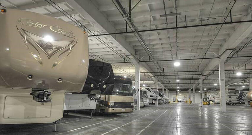 mcclellan-park-2017-rv-storage-expansion.jpg