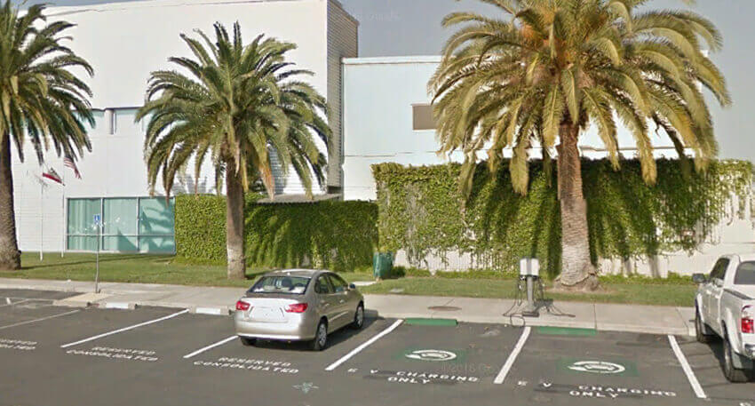mcclellan-park-installs-electric-vehicle-charging-stations.jpg
